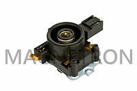 Термостат с контактной группой и выключателем для чайников 10A 250V SLD-107A