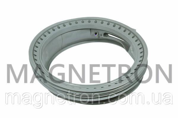 Манжета люка для стиральных машин Electrolux 1323230001, фото 2