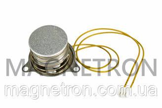 Датчик температуры тэна для мультиварок Tefal SS-993075