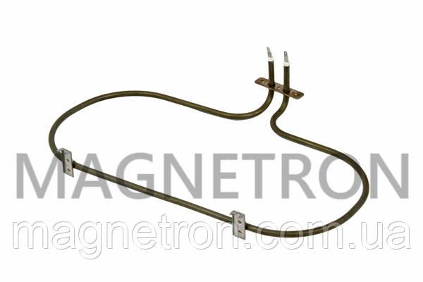 Тэн круглый для конвекции духовки Samsung DG47-00011A 2200W, фото 2