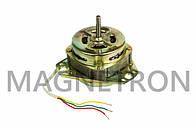 Двигатель (мотор) стирки для стиральной машины полуавтомат XD-80H
