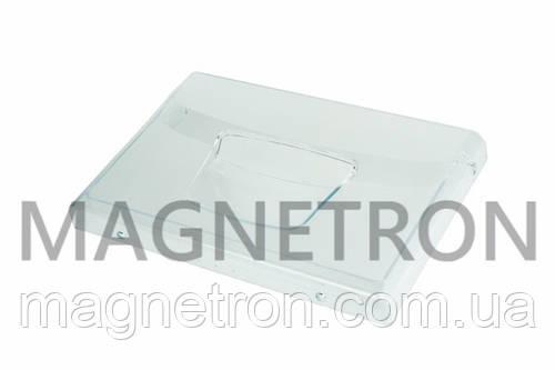 Панель овощного ящика холодильных камер Indesit C00283886