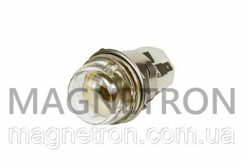 Лампочка духовки Samsung 25W DG97-00011A