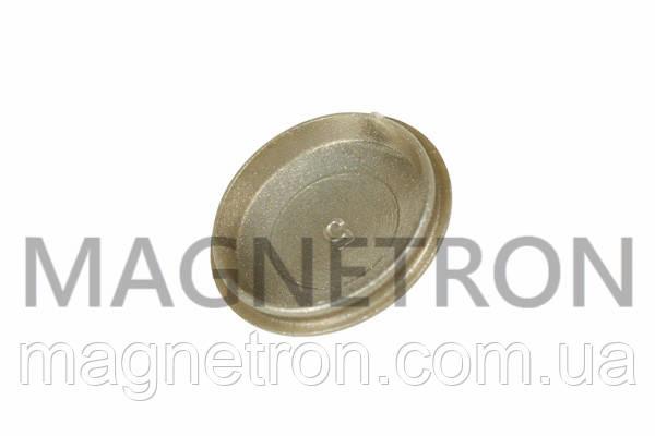 Заглушка для винтов ручки двери для холодильника Gorenje 662419, фото 2