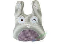 """Подушка-игрушка """"Кролик"""" ( 27 см ) (код 560) тм Easy Care ( Польша )"""