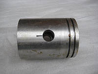 Поршень пускового двигателя ПД-10