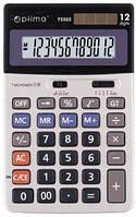 Калькулятор 12р. Optima (75502)