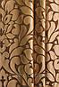 Портьерная ткань для штор. Рисунок: Фантазии на тему: цветочные принты., фото 3