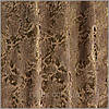 Ткань для штор (портьерная). Рисунок: Следы истории., фото 4