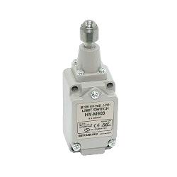 Кінцевий вимикач HY-M903