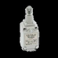 Концевой выключатель HY-M903