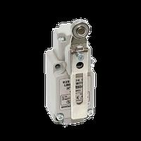 Концевой выключатель HY-M904