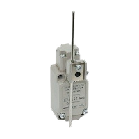 Концевой выключатель HY-M907