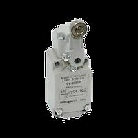 Концевой выключатель HY-M908
