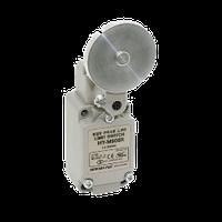 Концевой выключатель HY-M908R