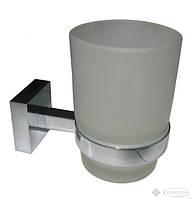 Arino стакан Arino Ar-21 хром (11176)