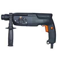 Перфоратор VERTEX VR-1405