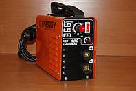 Инвертор сварочный Энергия сварка ВДС 180