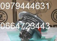 Картридж турбокомпрессора Mercedes Sprinter 2.2 CDI