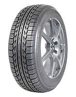 Шины Roadstone Classe Premiere 641 225/55R17 97V (Резина 225 55 17, Автошины r17 225 55)