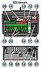 Сетевой инвертор ABB TRIO-27.6-TL-OUTD-S2X-400 (трехфазный), фото 5