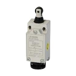 Концевой выключатель HY-LS802N