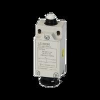 Концевой выключатель HY-LS803N
