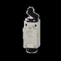 Концевой выключатель HY-LS803RN