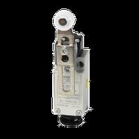 Концевой выключатель HY-LS804N