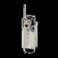 Концевой выключатель HY-LS807N