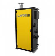Шкаф автомойка - мойка высокого давления Лавор HHPV 2015 LP RA