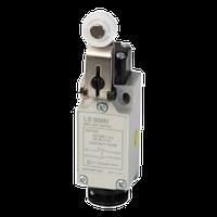 Концевой выключатель HY-LS808N