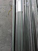 Круг нержавеющий 14 мм калибр 12х18н10т