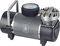 Компрессор автомобильный Auto Welle AW 01-12