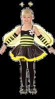 Карнавальный костюм  Пчелка  девочка
