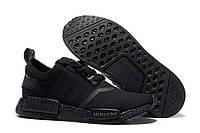 Кроссовки Adidas Originals NMD Runner