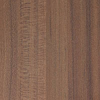 Kronospan 7935 SU Гавана 18мм