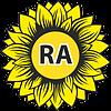 Компания «Royal Agro»