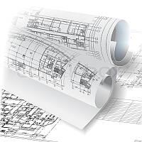 Робоче проектування об'єктів будівництва