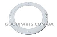 Обрамление люка внутреннее для стиральной машины Electrolux 1240122042