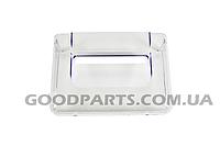 Панель ящика для овощей холодильника Indesit C00256494