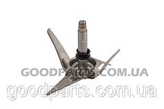 Нож для блендера Krups MS-5863010