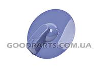 Ручка таймера для пароварки Zelmer SC1002 756272