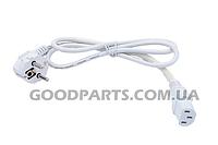 Сетевой шнур для аэрогриля