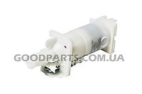 Расходомер воды (флоуметр) для посудомоечной машины Bosch 607138