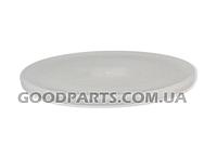 Крышка мерного стакана для блендера Braun 67050133