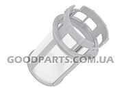 Фильтр-сетка для посудомоечной машины Indesit, Ariston C00256571