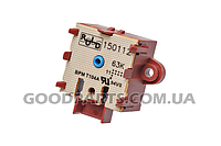 Переключатель программ для стиральной машины Whirlpool 480111104446