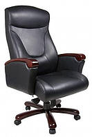 Кресло Галант DT вишня Неаполь N-20 (AMF-ТМ)