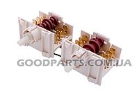 Переключатель мощности конфорок для электроплиты Whirlpool 481927328445